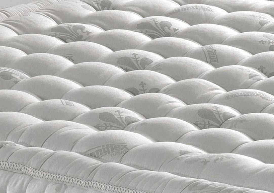 นอนหลับแบบมีคุณภาพกับที่นอน Magniflex ที่นอนระดับพรีเมียมนำเข้าจากประเทศอิตาลี